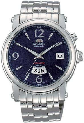 Orient CEM6A001D