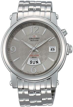 Orient CEM6A001K