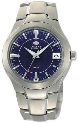 Orient CER0Y002D