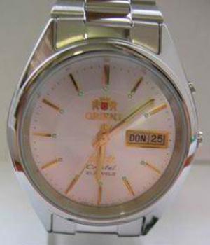 Orient BEM04004W