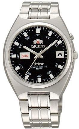 Orient BEM67002B