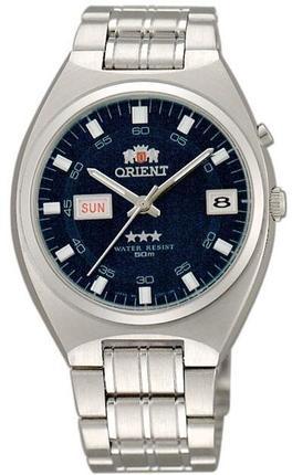Orient BEM67002D