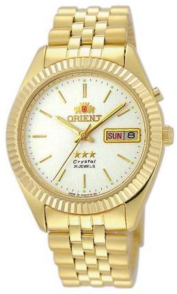 Orient BEM16004W