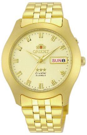 Orient BEM5W001C