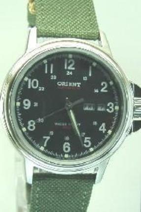 Orient CEM57003B