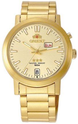 Orient CEM5G001C