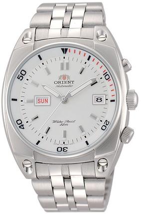 Orient CEM60002W