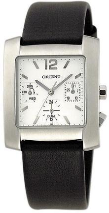 Orient CTRAC002W