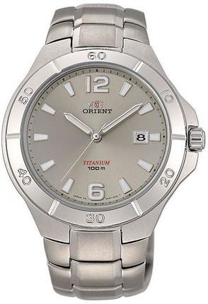 Orient CUN81001K