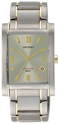 Orient CUNBT001K