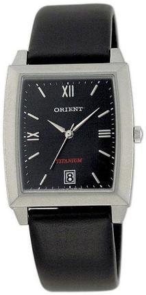 Orient CUNBW002B