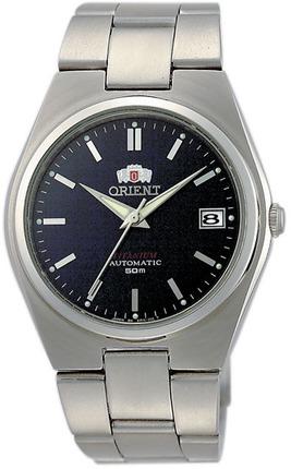 Orient BER10001D