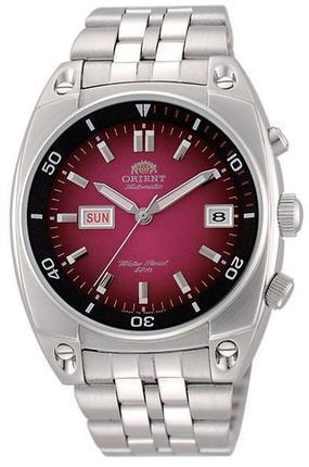 Orient CEM60001H