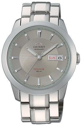 Orient CEM69003K