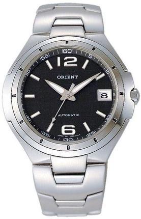 Orient CER0X001B