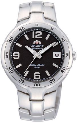 Orient CER16001B