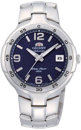 Orient CER16001D