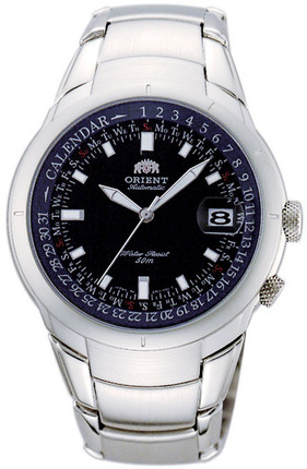 Orient CER17002D
