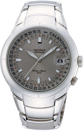 Orient CER17003K