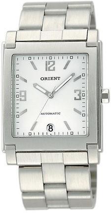Orient CPFAK001W