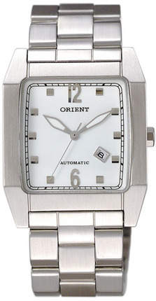 Orient CNRAE001W