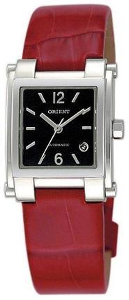 Orient CNRAH009B