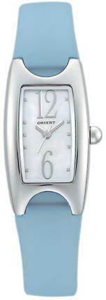 Orient LUBNF002W