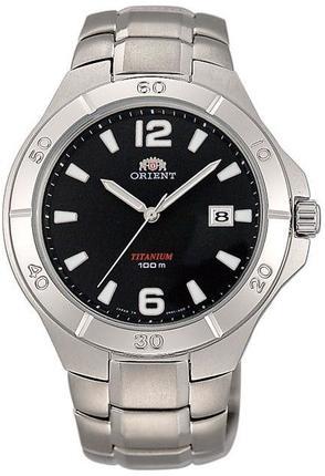 Orient CUN81001B