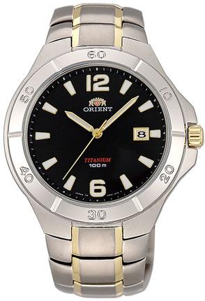 Orient CUN81002B