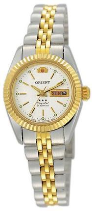 Orient BNQ0B008W