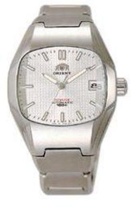 Orient CERAB002W