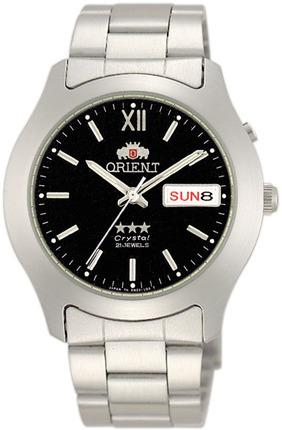 Orient BEM5W004B