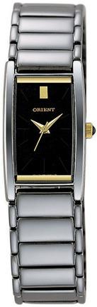 Orient CUBBL001B