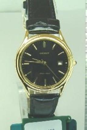 Orient LUN61001B