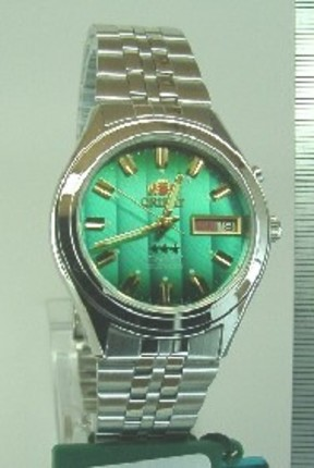 Orient 1EM03005F