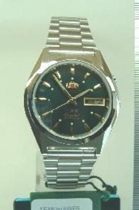 Orient 1EM05009F