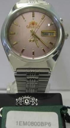 Orient 1EM0800BP