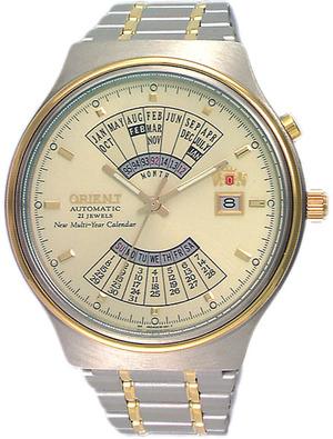 Orient 2EU00000C