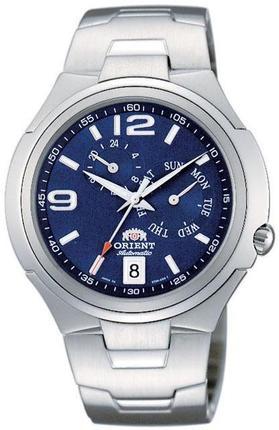 Orient CET06001D