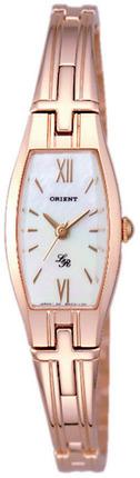 Orient CRPCX003W