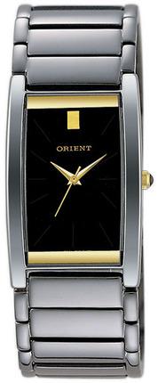 Orient CUBBK001B