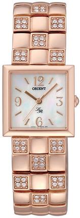Orient CUBPM002W