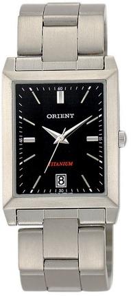 Orient CUNBV001B