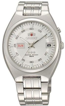 Orient BEM67002W