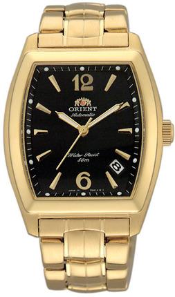 Orient CERAE001B
