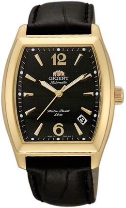 Orient CERAE005B