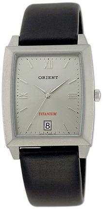 Orient CUNBW002K