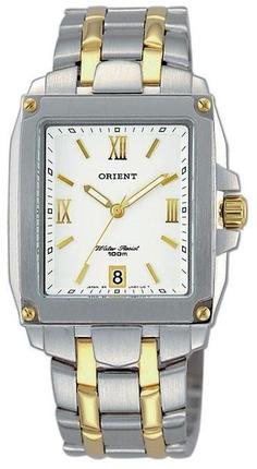 Orient CUNBY002W