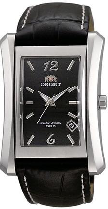 Orient CUNCH001B
