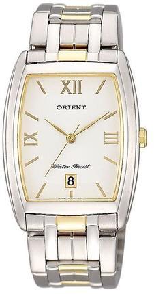 Orient CUNCL001W